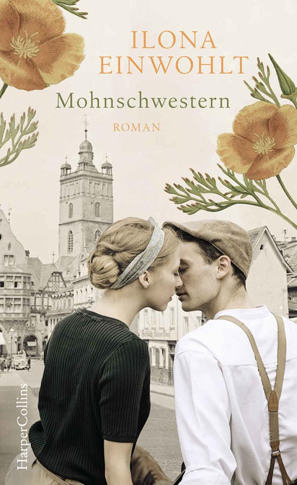 Cover Mohnschwestern (1)