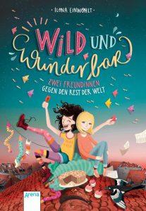 Wild und Wunderbar (1)