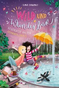 Wild und Wunderbar (2)