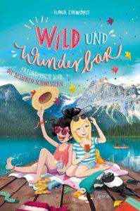 Wild und Wunderbar (3)