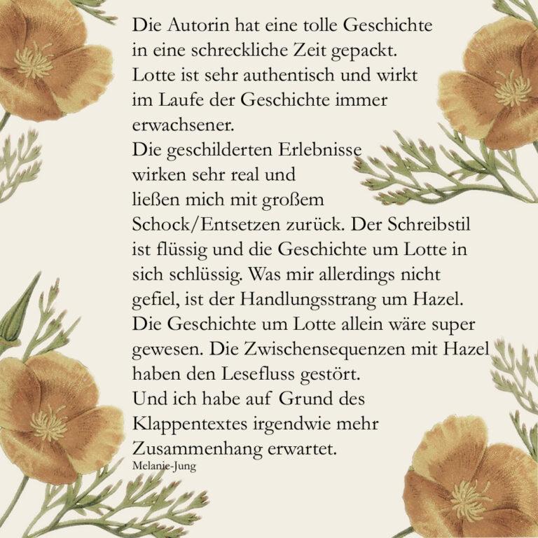 MohnschwesternCollage_200426