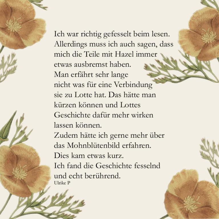 MohnschwesternCollage_200613