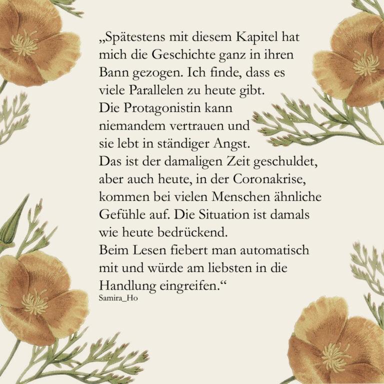 Mohnschwestern_200423