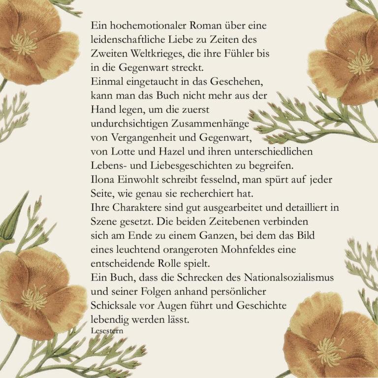 Mohnschwestern_200501